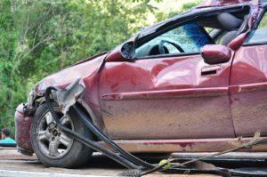 Verkehrsunfälle lassen sich nicht immer vermeiden. Daher sind die Rechte der Beteiligten von Bedeutung.